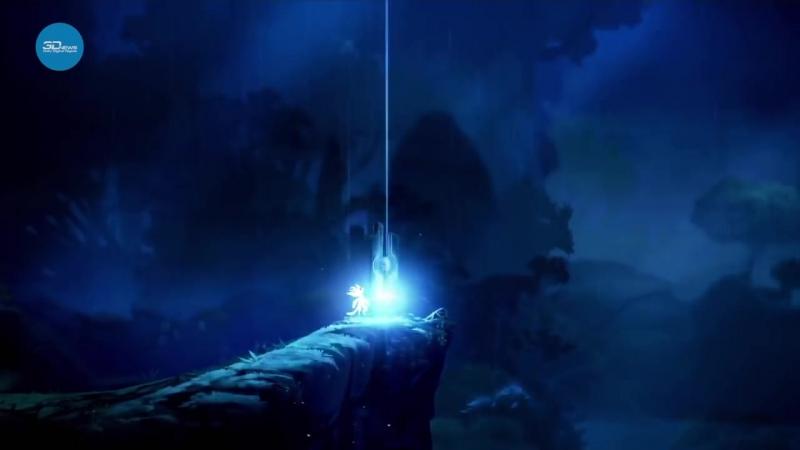 Gamesblender № 349_ новый вишлист в Steam, взлом защиты UWP Windows 10, THQ Nord