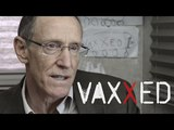 VaxXed Tour Brave Dr. Moss in West Virginia