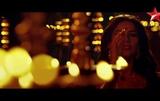 Видео к сериалу Как назвать эту любовь3 (2017) ТВ-ролик №3 (сезон 1)