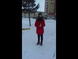 Центр на Широтной, Фёдорова Ксения, группа WE1.1