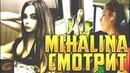 Михалина смотрит Топ ВИРУСНЫХ Видео Ютуба 2017! САМЫЕ ПОПУЛЯРНЫХ ВИДЕО на YouTube 3