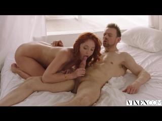 Red Fox [SEX_Porn_Fuck_Milf_Mom_Ass_Tits_Blowjob_Anal_Black_BRAZZERS]