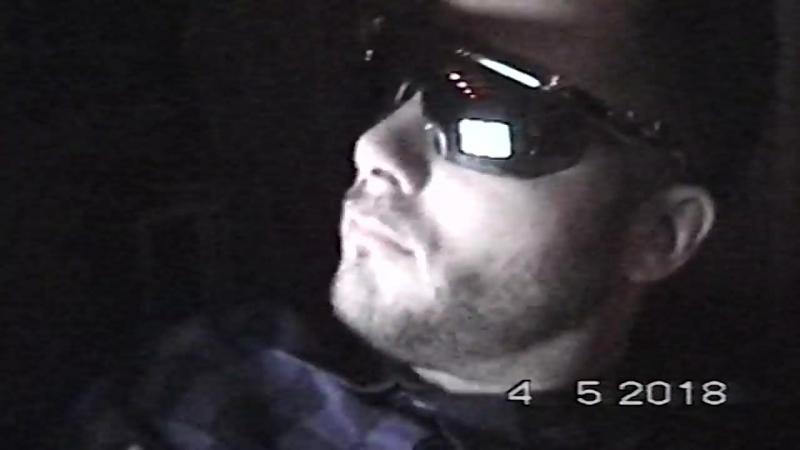 Corus 86 - Motorsägen auf MCs feat. MC Bomber (prod. DJ Reckless)