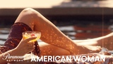 Kelly Clarkson - American Woman (Official Video) Paramount Network