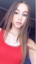 Ангелина Манахова фото #18