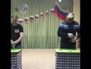 Конкурс капитанов сборка разборка кухонной техники
