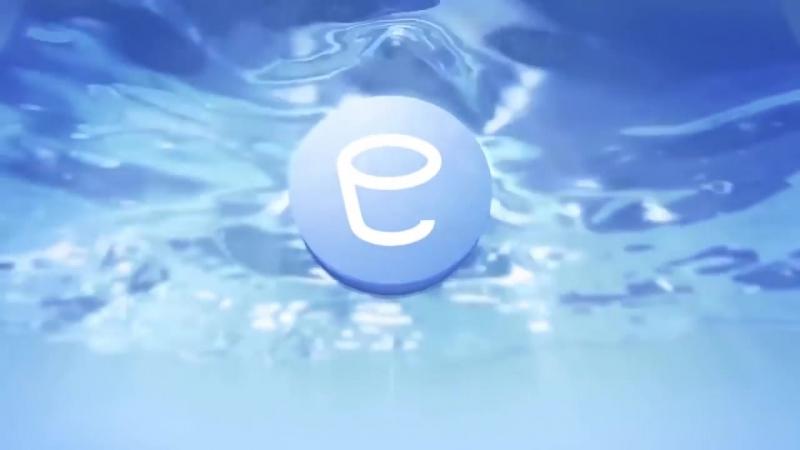 Espring - система очистки воды №1 в мире, теперь и в России