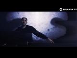 Cheat Codes &amp DVBBS - I Love It vk.commusicvs