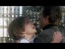 ЛЮБЛЮ ТЕБЯ СЕЙЧАС LOVE YOU NOW Стихи Владимира Высоцкого исполняет Александр Кир