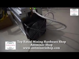 T9 Antminer ASIC - antminersshop.com
