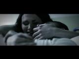 Aligator feat. Daniel Kandi - The Perfect Match