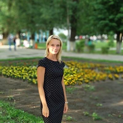 Мария Садигова