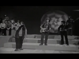 Canned Heat - Lets Work Together 1970
