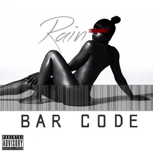 Rain альбом Bar Code
