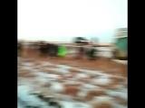 Авария на трассе Рузаевка-Новоишимкаоколо 10:00 часов 7 января 2018. Автобус Тахтаброд-ПетропавловскВодитель легкового авто по