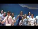 Гала-концерт Балтийской палитры-2018 часть 3.13.06.18