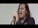 Tito Tarantula - Strange Face Of Love (Live 1998 Loreley)