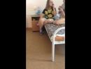 Ваня Жеребцов Live