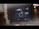[Sub Español] Hyunseung - Making of One Year Ago MV (con Namjoo Eunji)