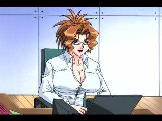 Богиня-детектив 1 Drugs, Gangbang, Gigantic Breasts, Milk, Office Lady, Oral, Public Sex, Rape, Изнасилование, хентай, отсос