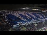 Extra Time Ligue 1 Conforama - March