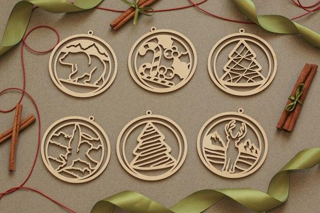 3d печать из дерева