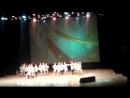 (капустка) Народный ансамбль танца Ритм планеты