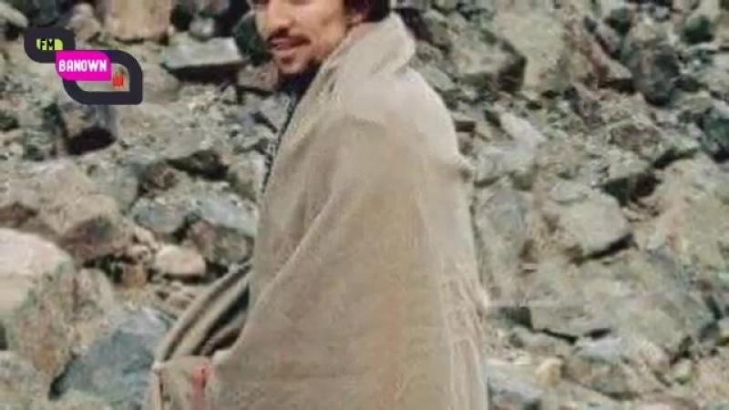 احمدشاه مسعود