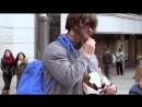 Lionel Messi●Cristiano Ronaldo●Neymar Jr●Ronaldinho●Arda Turan ● Best Commercial