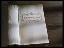 Белоснежка и семь гномов' 1961(на немецком языке) Schneewittchen