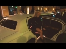 ZZ TOP Sharp Dressed Man Rubix Resistance Remix HD
