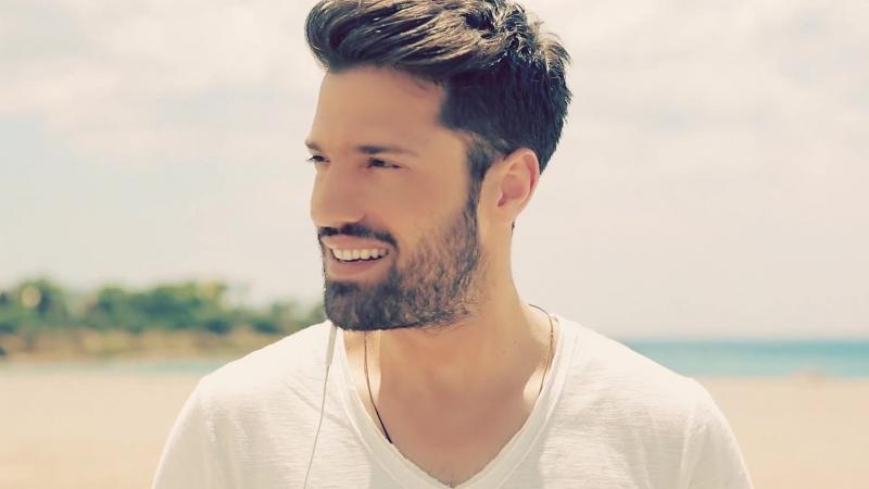 Κωνσταντίνος Αργυρός - Εσένα Θέλω ¦ Konstantinos Argiros - Esena Thelo - Official Video Clip