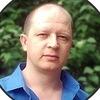 Dmitry Bulka