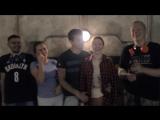 видеоотзыв бункер-апокалипсис