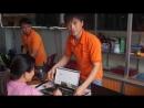 ФВ Ремонт компьютеров в Нячанге сервисный центр по ремонту ноутбуков