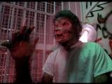 Вой 3 / Howling III (1987) Philippe Mora [RUS] HDRip