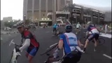 Argus winds.. Cape Town cycle tour 2017