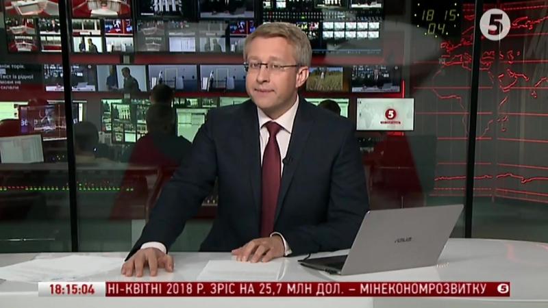 О плачевных итогах тотальной украинизации страны после госпереворота
