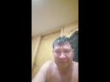 Вадим Егоров - Live