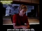 Bon Jovi рассказал о том, что скрыто в песне под названием «Lonely at the top».