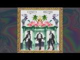 KAZAKY - Milk-Choc (Official Audio)