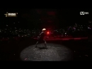 BTS J-Hope x Jimin - Boys Meet Evil Dance Perf. MAMA