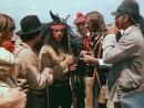 В поисках капитана Гранта 3-я серия 1985 приключения