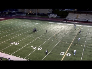 REPLAY: Watch the second half of the Majestics 2018 Season Opener against the Nevada Storm.