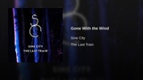 Sine City - Gone With the Wind