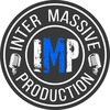 INTER MASSIVE PRODUCTION (IMP)