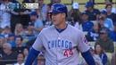 Chicago Cubs vs Los Angeles Dodgers | MLB 2018 Regular Season | 25/06/2018