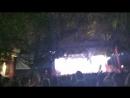 концерт кока-кола в Болгарии