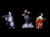 Tha Suspect &amp Ruffman Vs. Culture Beat - Jalahmiyaa(Mr Vain)(Martik C Rmx)