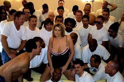 Самый длинный секс рекорд мира